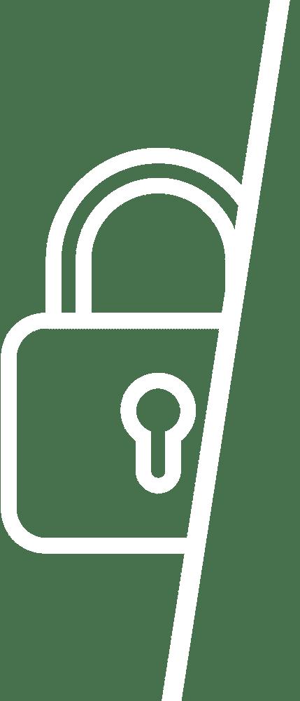 IT-bezpecnost-logo-white