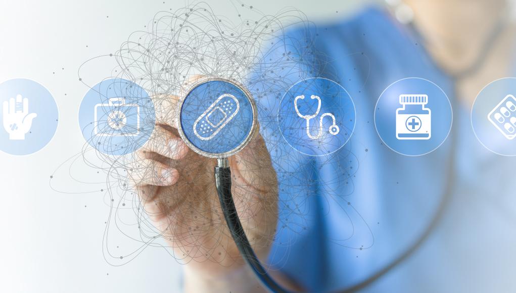 Attacks-on-Healthcare_1021x580