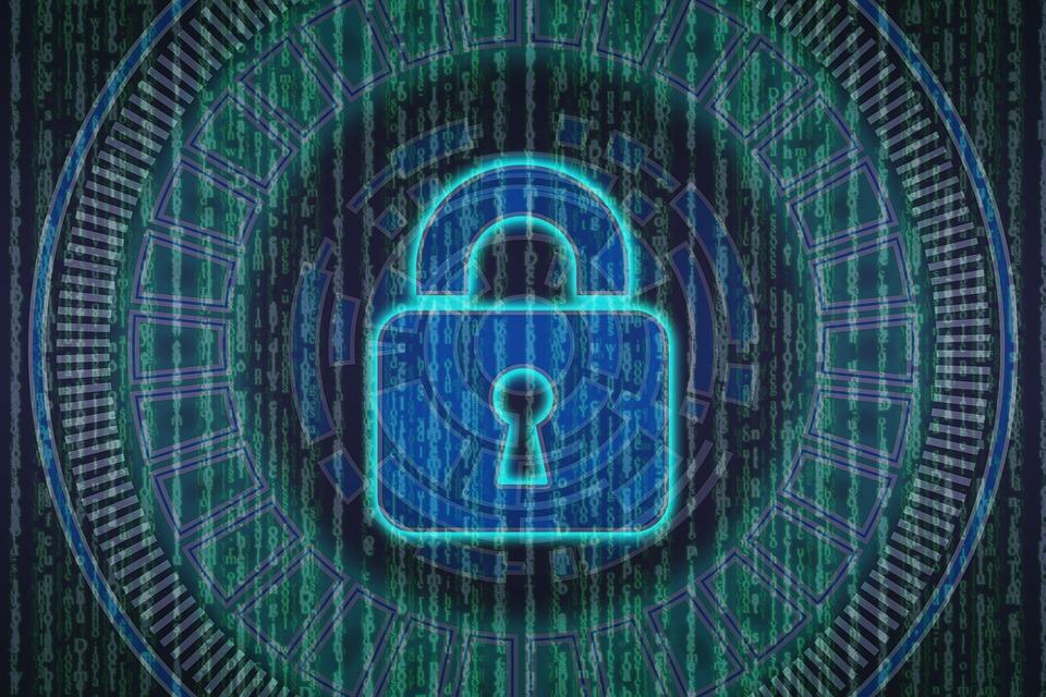 security-4038043_960_720