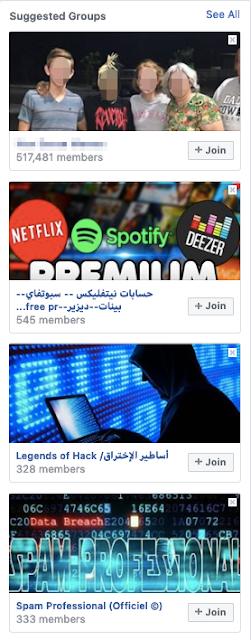 FB_skupiny