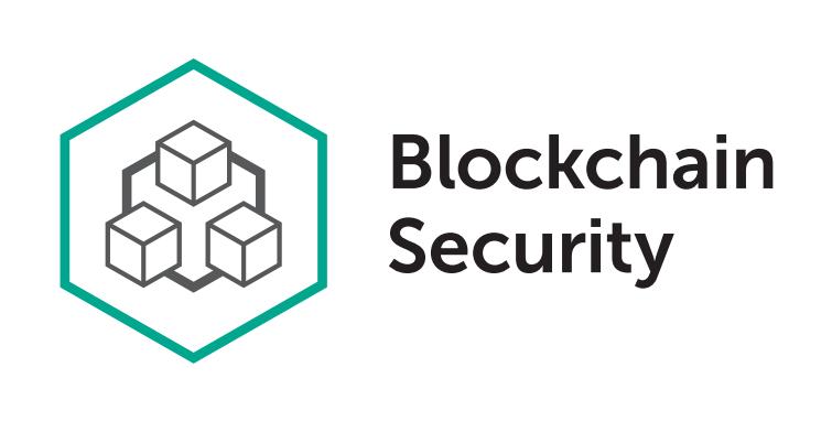 KL_Blockchain Security