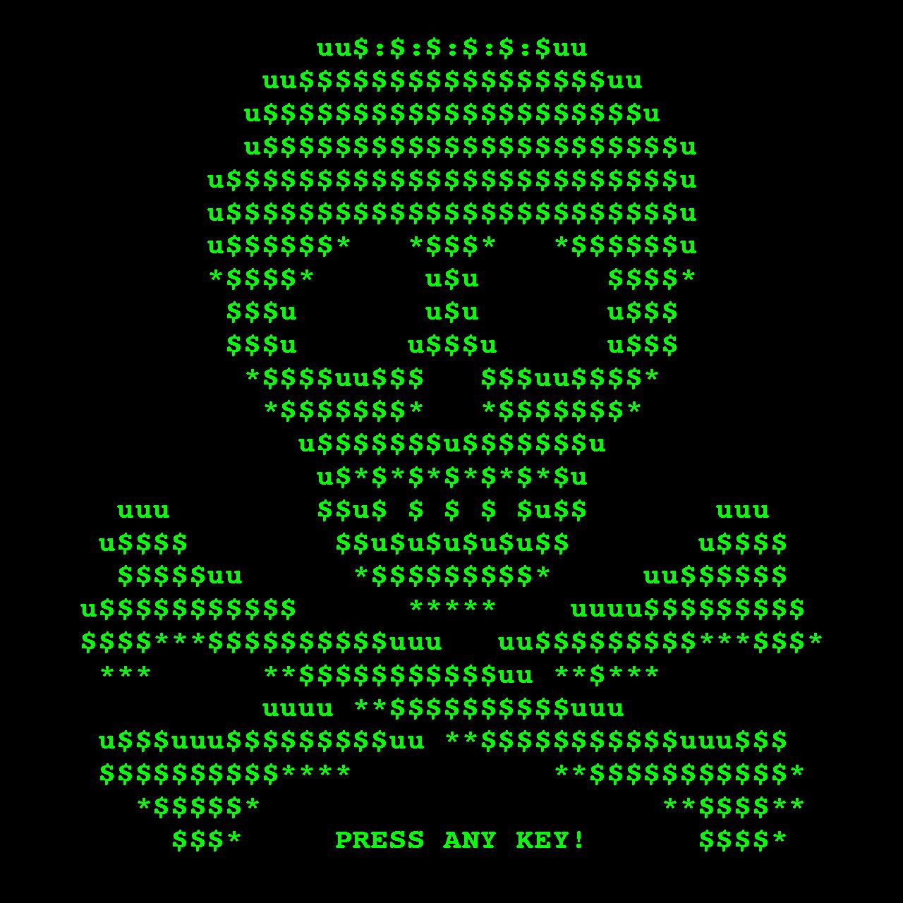 Kaspersky_ransomware 2