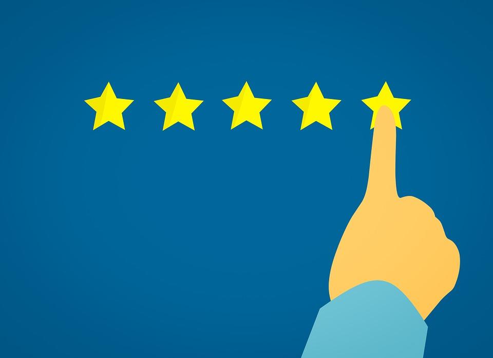 customer-experience-3024488_960_720