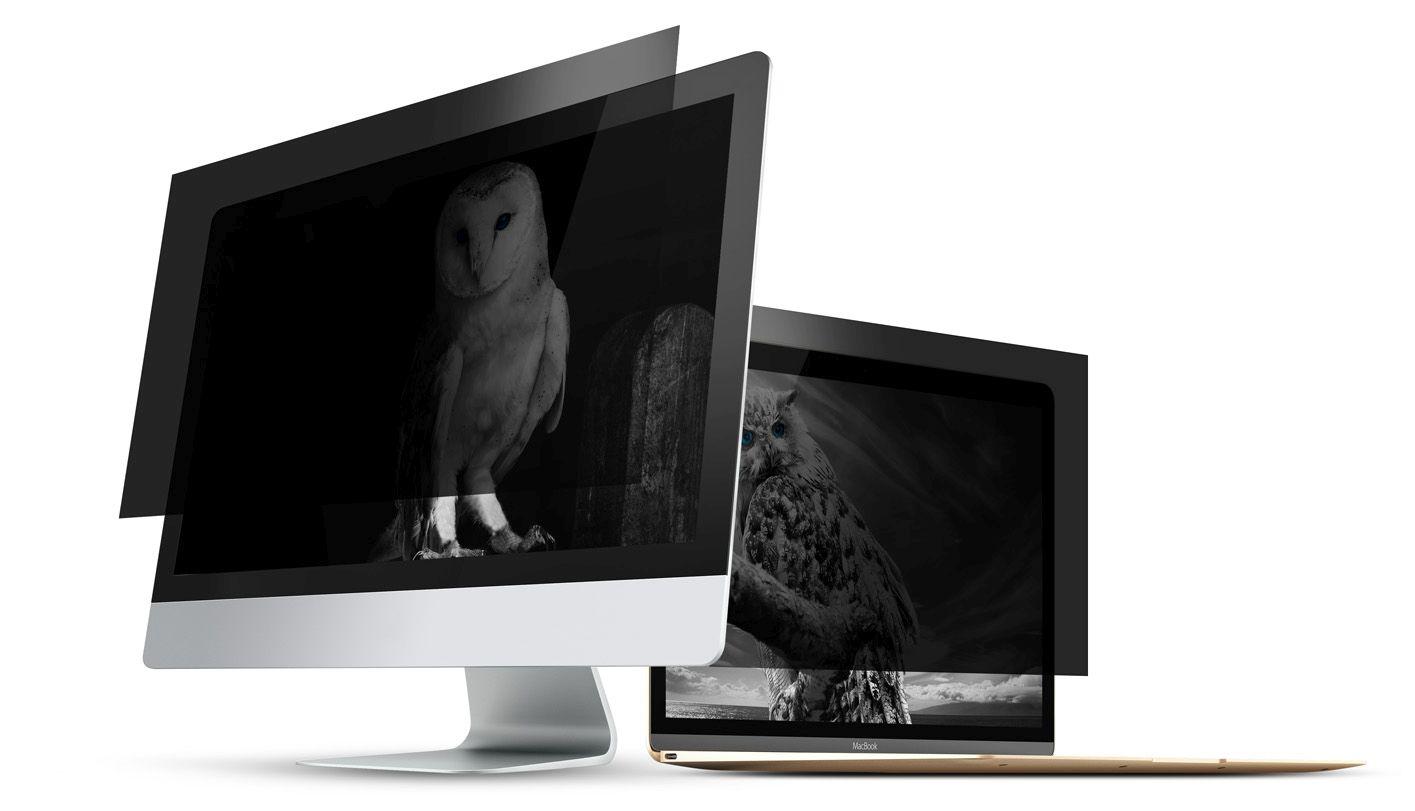 Natec OWL-2