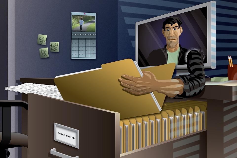 identity-theft-2708855_960_720