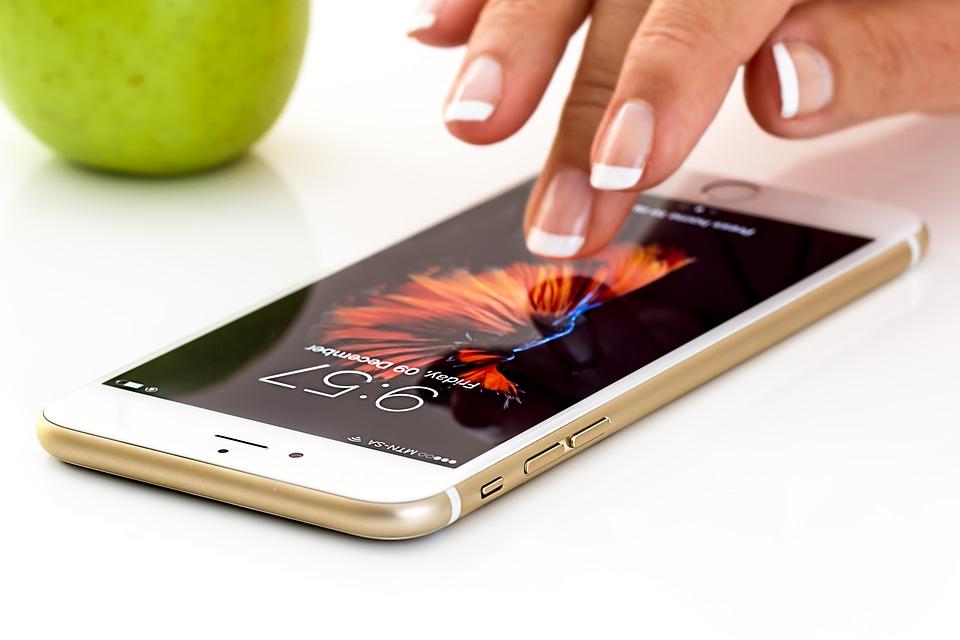 smartphone-1894723_960_720