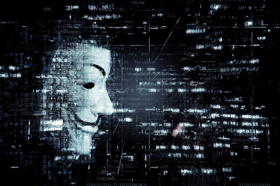 anonymous-2755365_960_720