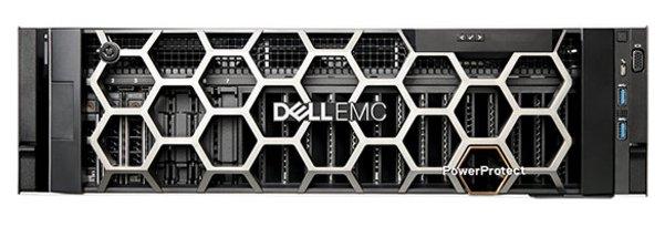 dellemc-powerprotect-DD9900-600x327-IMG-XXL