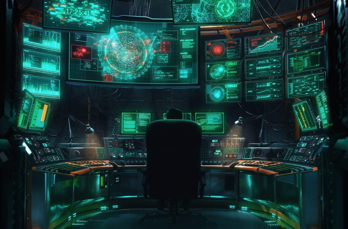Kaspersky_malware