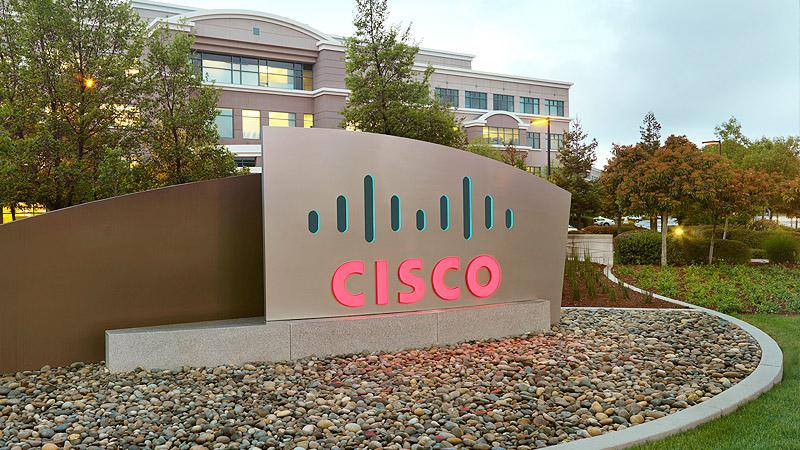 cisco_building_corporate_002