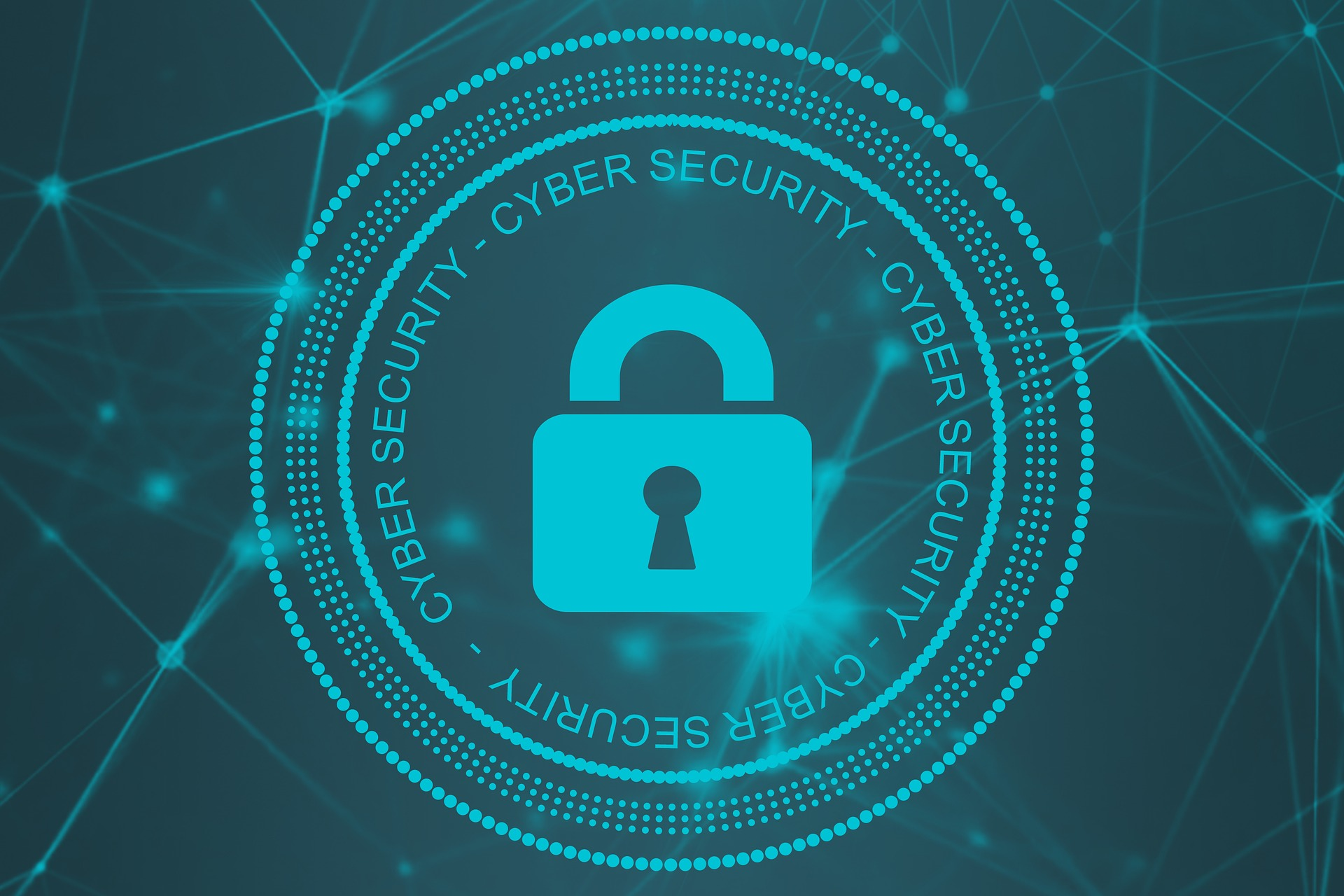 cyber-4084714_1920