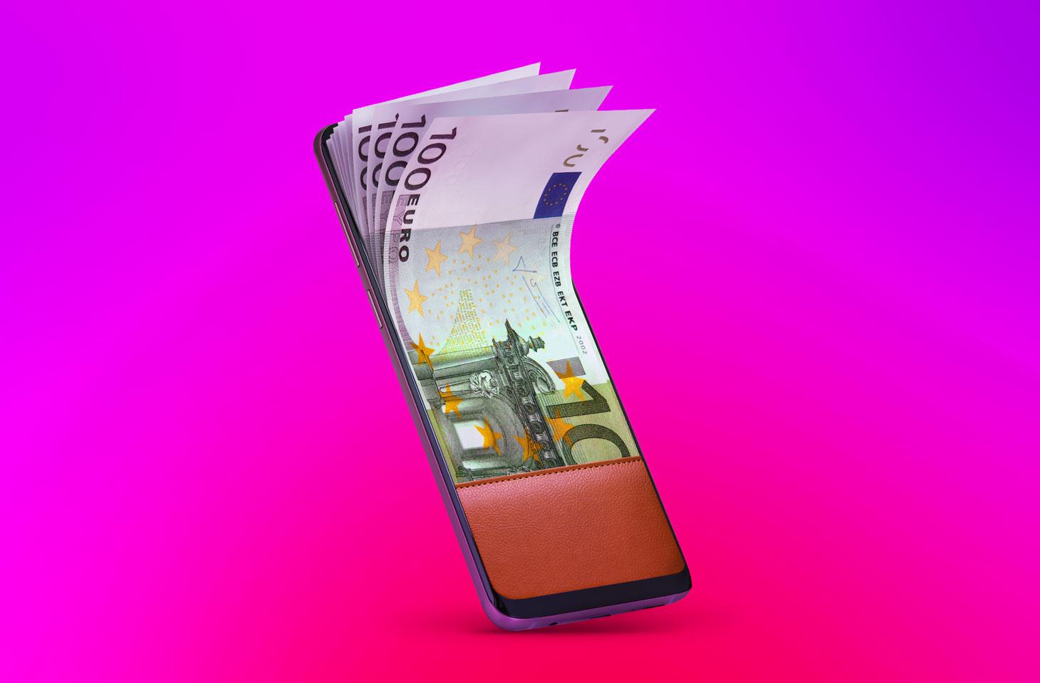 Kaspersky_mobilní bankovní trojani