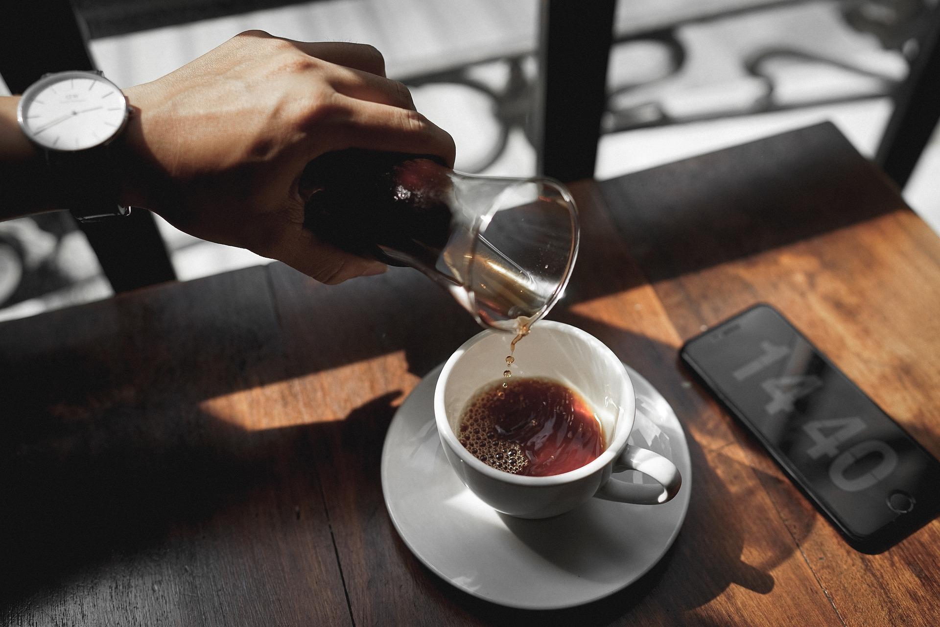 coffee-5082544_1920