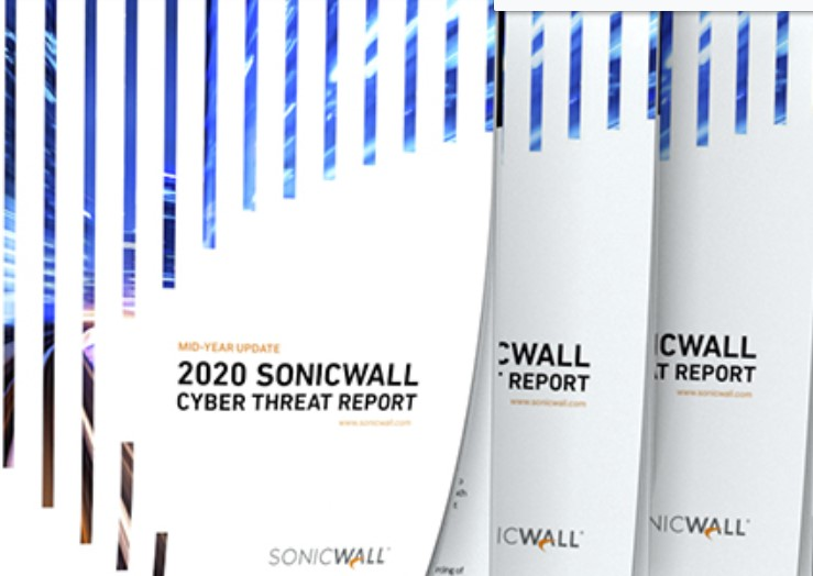 sonicwall_threatreport_2020