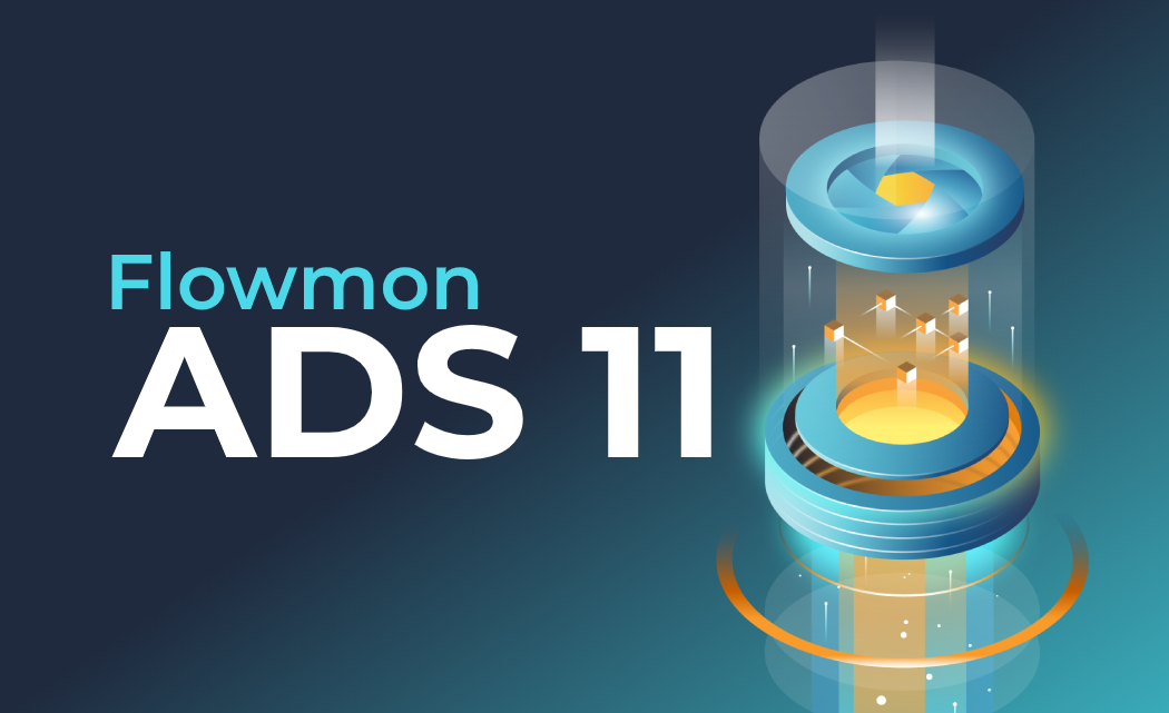 Flowmon_ADS_11b