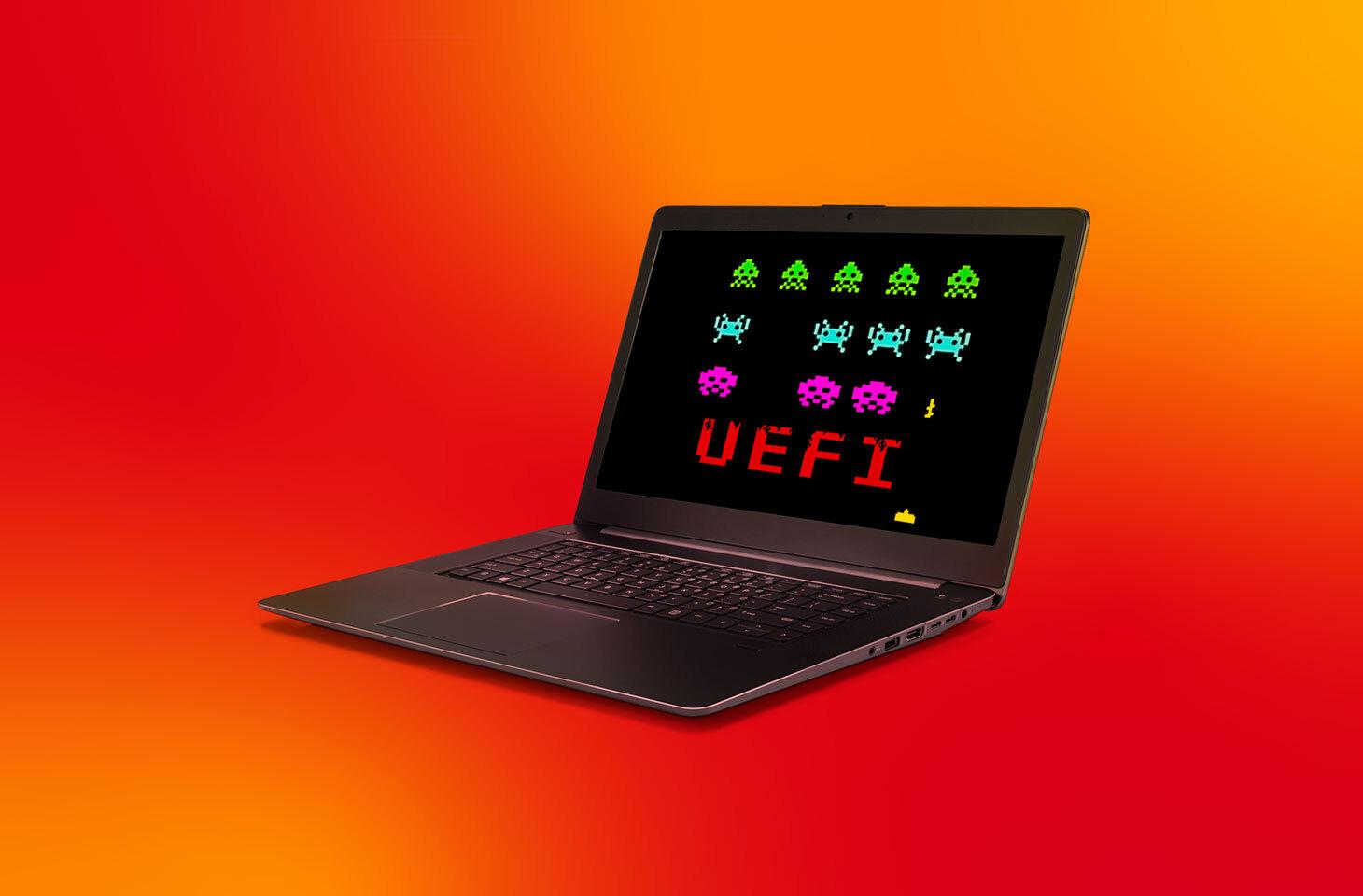 Kaspersky_UEFI