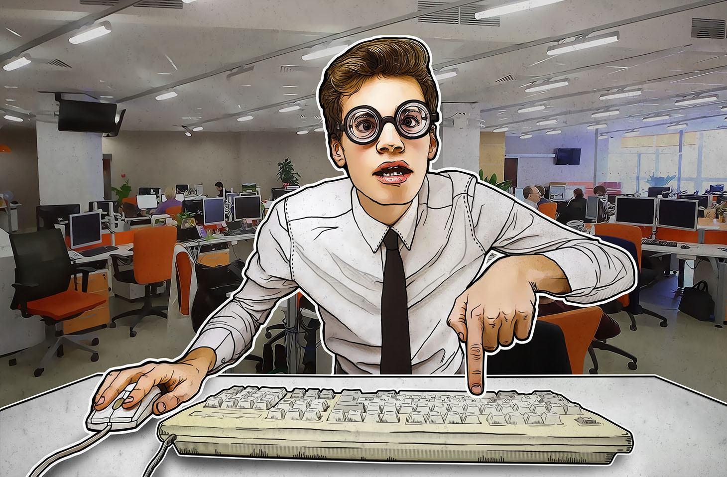 Kaspersky_bezpečnost v práci