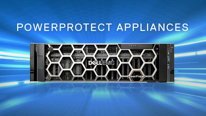 Powerprotect-appliances_p