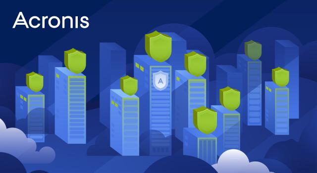 Acronis-datacenters_640x350