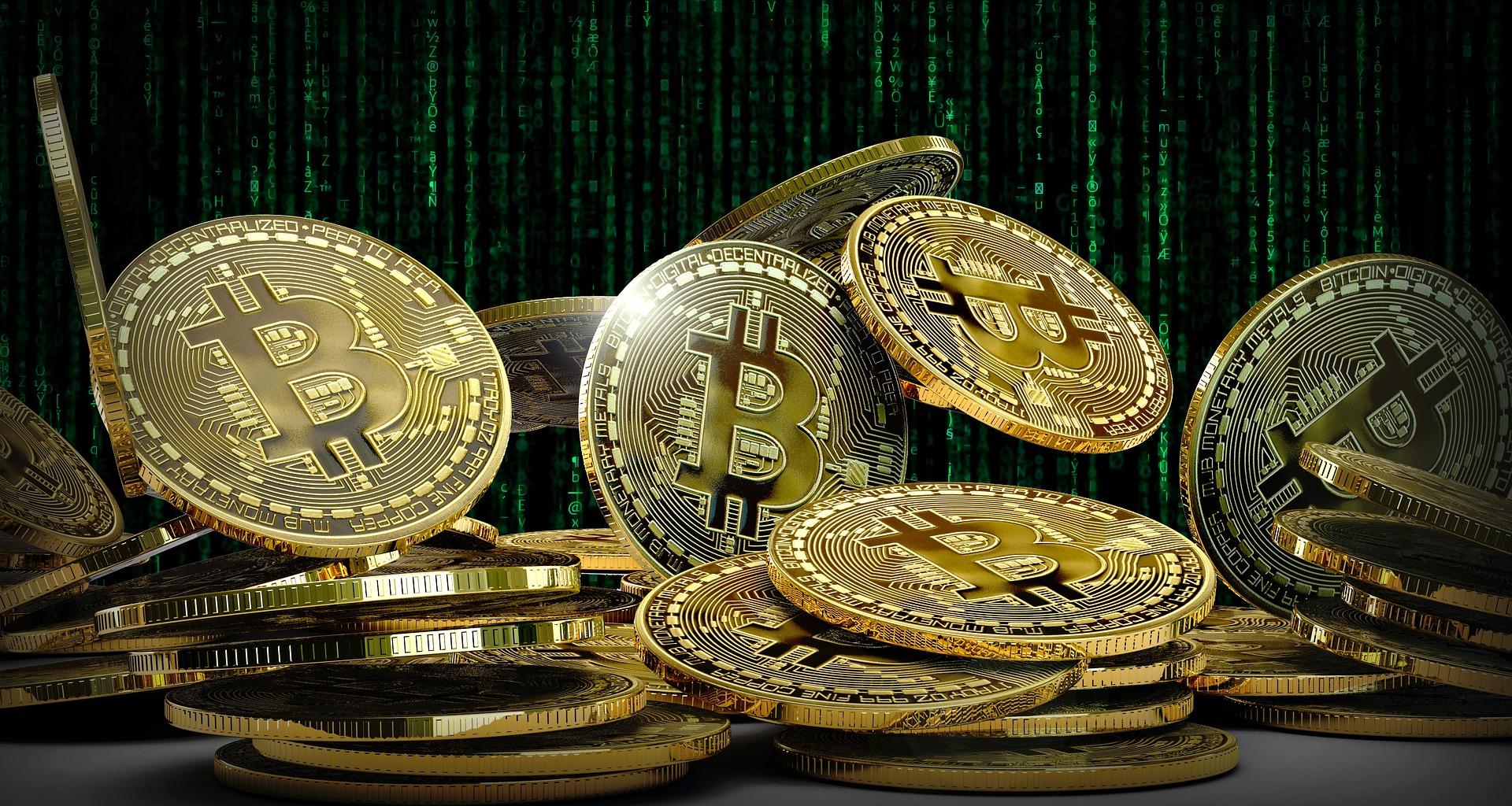 bitcoin-4205661_1920
