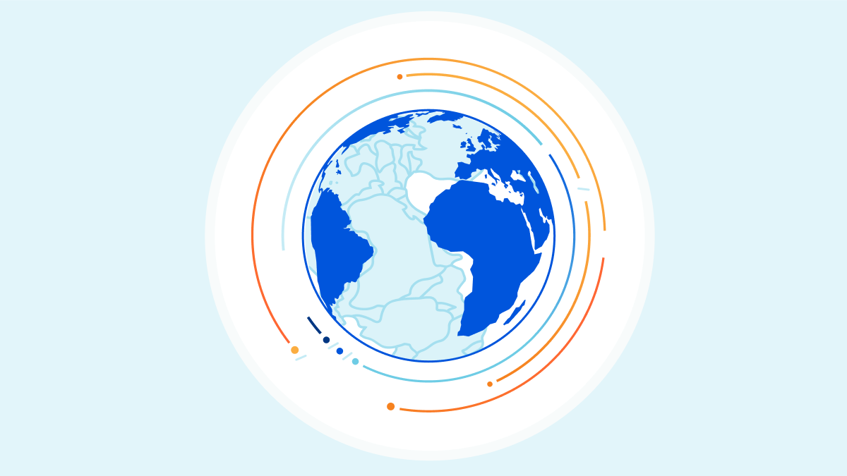 Cloudflare internet